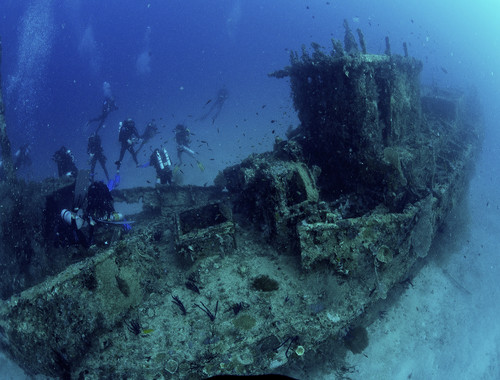 WRECK EXPEDITION.jpg