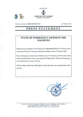 press-release-soe-lifted-in-the-maldives.jpg